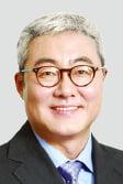 SK이노 '독거노인 행복나눔' 봉사