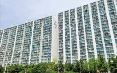 용산개발 가시화…대림 등 이촌동 아파트값 '들썩'