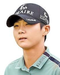 '女帝 빅매치' 고진영 vs 박성현…상금 1억 놓고 샷 대결 펼친다