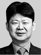 지평, 부동산 변호사 12명 영입