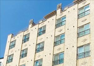 [한경 매물마당] 동대문구 대로변 메디컬 빌딩 등 16건