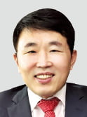 농심켈로그 신임 대표에 정인호