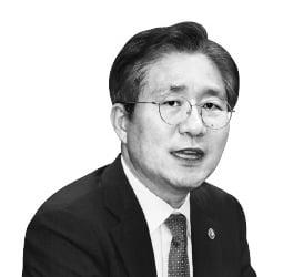 """성윤모 """"해외 가려다 국내 투자해도 유턴기업으로 인정할 필요"""""""