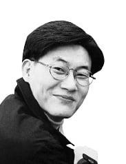 [고두현의 문화살롱] 피카소와 김홍도의 특별한 스승