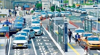 [단독] 택시회사 10곳 중 7곳에 날아든 고소장