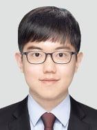 이효준 한국생명공학연구원 선임연구원