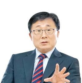 """""""대학개혁 출발점은 재정 독립"""""""