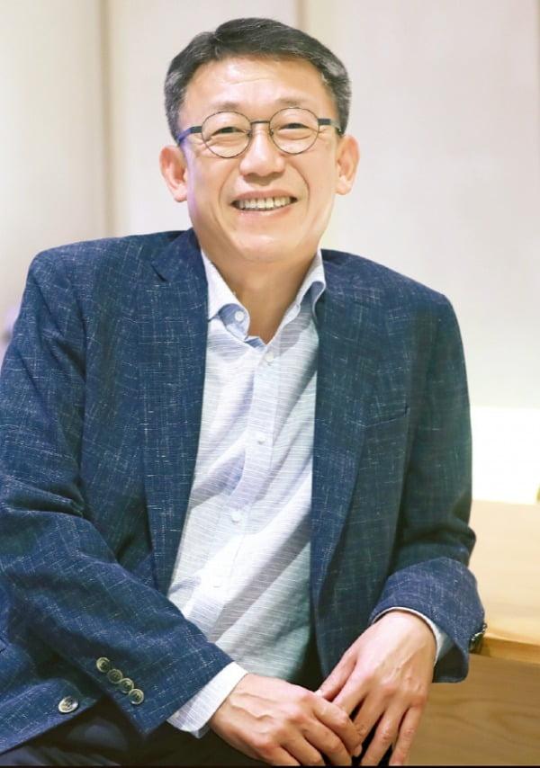"""대림산업 """"디지털 혁신의 원년…'아크로' 통해 하이엔드 라이프 선보일 것"""""""
