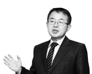 """김용기 일자리위원회 부위원장 """"규제특구 만들어 기업들 리쇼어링 유도"""""""