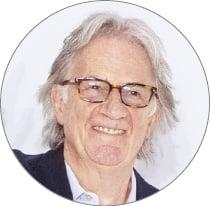 70년대 뉴요커로 변신한 '영국 남자' 폴 스미스
