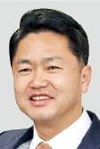 박정호 녹색산업 혁신성장 옴부즈만