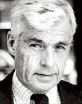 로버트 팩스턴 (1932~)  미국 컬럼비아대 명예교수로 세계사 연구의 세계적 권위자다