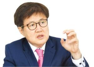 """""""1분기 분배 악화는 코로나 아닌 소주성 부작용 탓"""""""