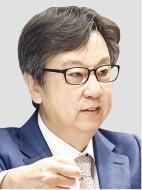 """""""한국, 일본식 디플레이션 직면…한국은행 더 적극적으로 역할해야"""""""