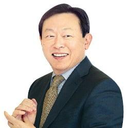 """신동빈 """"일하는 방식 바꾸자""""…유연해진 롯데"""