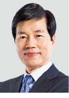 """삼바, 4700억 계약…""""작년 매출의 67% 수준"""""""