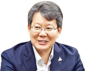 """""""부산을 동남아 관문 도시·동북아 물류허브로"""""""