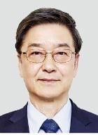한국남부발전, 부산인재 채용률 38%…취업난 해결 '등대'