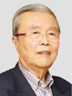 김종인 비대위, 경제·복지 전문가 대거 합류 시킨다
