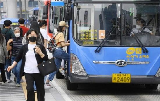 사진=한경DB. 강은구기자 egkang@hankyung.com
