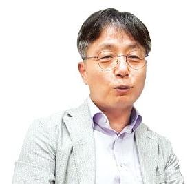 """""""IPO 예정대로…코로나에도 시장과 약속 지켜야죠"""""""