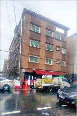 [한경 매물마당] 송산신도시 중심상업지 1층 약국 등 8건