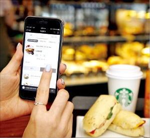 온라인 주문·배달·테이크아웃…외식업계 '언택트'가 살길이다