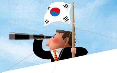 """""""세계가 부러워할 1·2위""""…韓기업 '중대 결정'"""