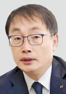구현모 KT 대표, 국제 브로드밴드委 위원 선임