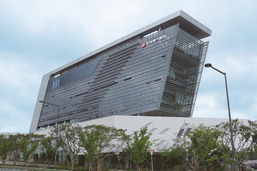 동서발전, 공공기관 역대 최저금리로 글로벌 채권 발행