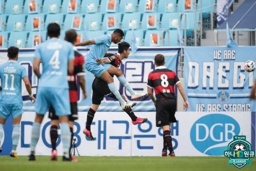 챔피언 전북, 부산 꺾고 개막 2연승…벨트비크 극적 결승골(종합)