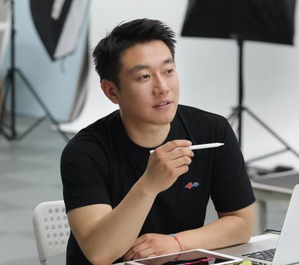 일본서 독도 홍보하며 소상공인도 돕는 30대 한인 스타트업 대표