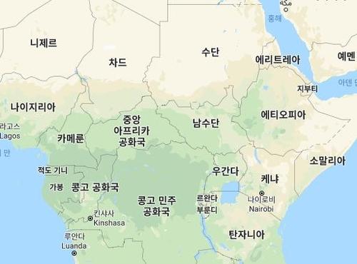 아프리카 남수단서 부족 간 무력 충돌로 수백명 사망