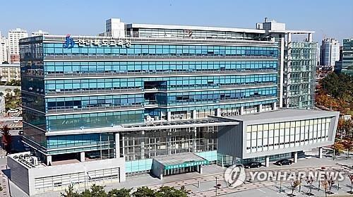 """전북교육청 """"직속 기관 명칭변경 조례 반대""""…도의회 재의 요구"""