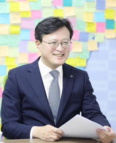 서울 영등포구, 전국 지자체평가서 '재정역량' 1위