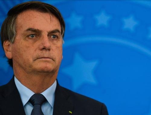 브라질 대통령 퇴진 운동 확산…좌파야권 탄핵요구서 공동 제출