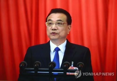 중국 부양책에도 '홍콩보안법'에 중화권 증시 급락(종합)