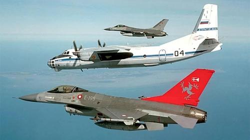 """러시아 """"미국 항공자유화 조약 탈퇴는 국제안보제체 파괴 행위"""""""