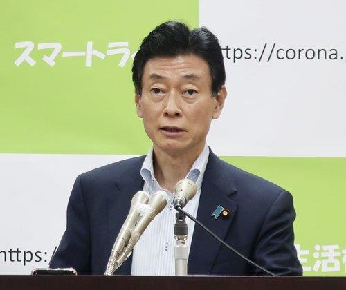 도쿄 코로나 신규 확진 2명…긴급사태 해제기준 충족(종합)