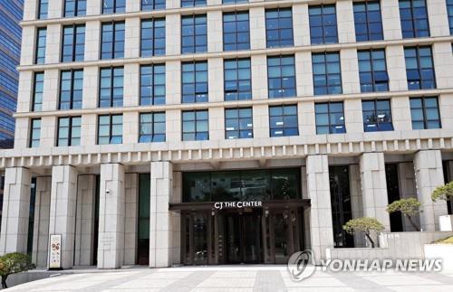 '경기침체에 코로나까지'…10대 그룹 중 4곳 상반기 신입공채(종합)