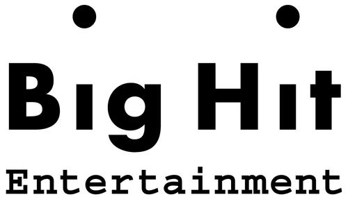 빅히트, 플레디스 최대주주로…BTS·뉴이스트·세븐틴 한식구