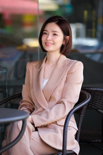 """'슬기로운 의사생활' 전미도 """"장르 불문 그냥 '배우'이고 싶다"""""""