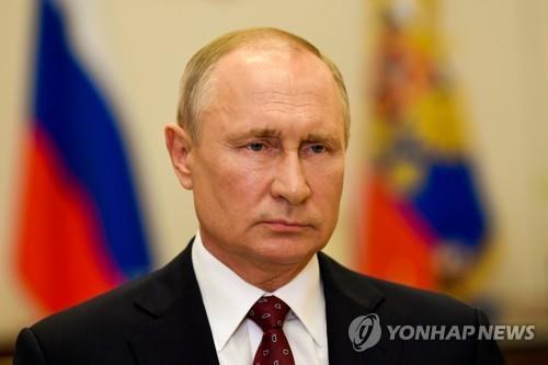 [특파원 시선] 크렘린, '대조국 전쟁' 승리 이끈 애국심 기대하나