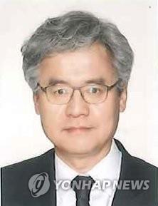 징계 앞둔 박동천 대전문화재단 대표 사직서 제출