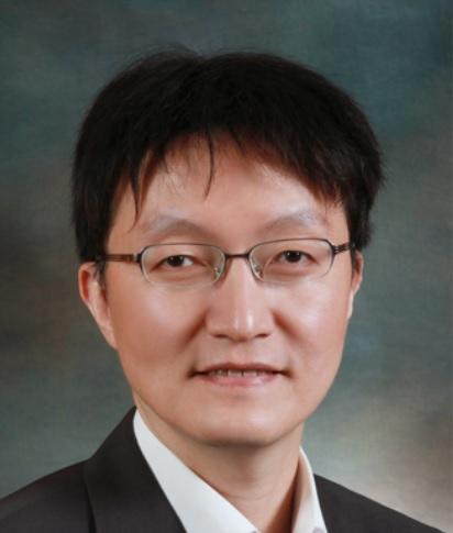 새 대외경제정책연구원장에 김흥종 선임연구원