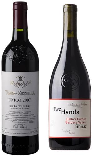 이마트24, '가성비 와인부터 최고급 와인까지' 판매 행사