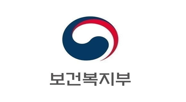 복지부, 전국 아동복지시설 환경 개선…116억 투입