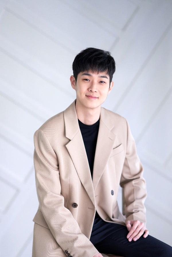 배우 최우식 / 사진제공=넷플릭스