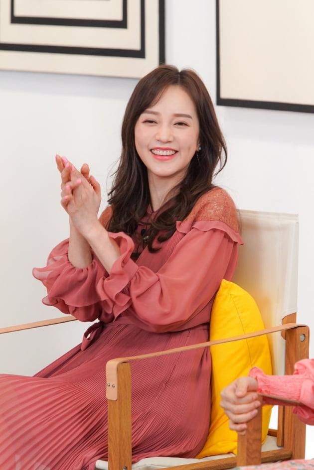 '가장 보통의 가족' 아유미 / 사진 = JTBC 제공