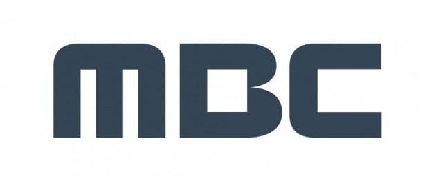 MBC가 '트로트의 민족'을 방송할 예정이다.